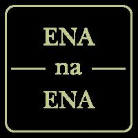 ena_na_ena2_new