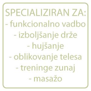 kvadratki_WP_specializiran_za
