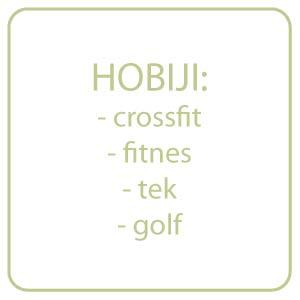 hobiji